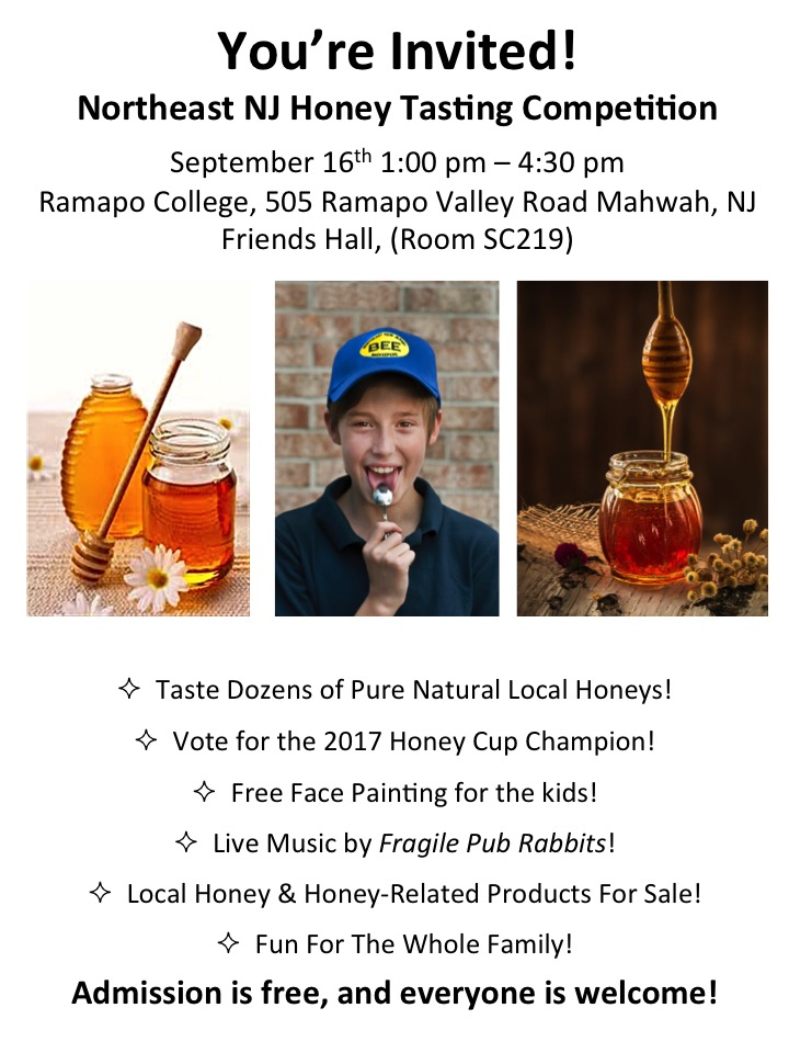 Honey Cup 2017--JPEG